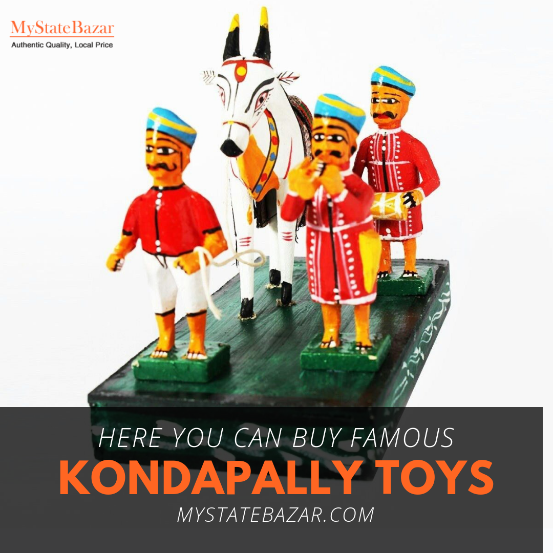 Kondapalli toys images  Here you can buy famous Kondapally Toys Kondapally Toys are the