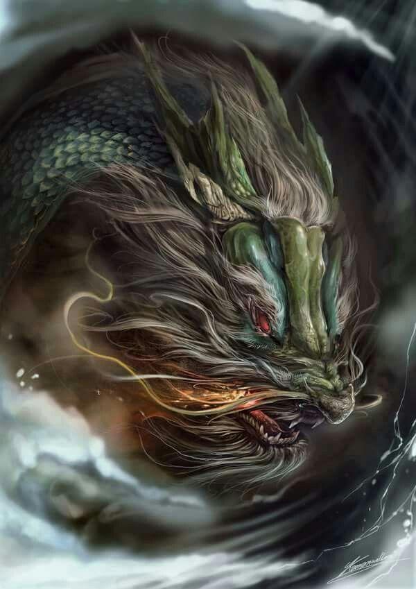 Pin Van Kathy Sliskevics Maloney Op Dragons Unicorns Fantasy