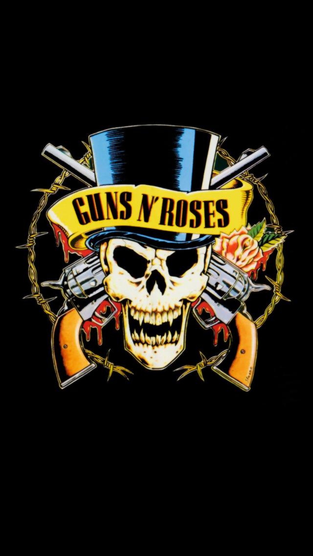 Guns And Roses Wallpaper Tumblr Guns N Roses Guns And Roses Rock And Roll