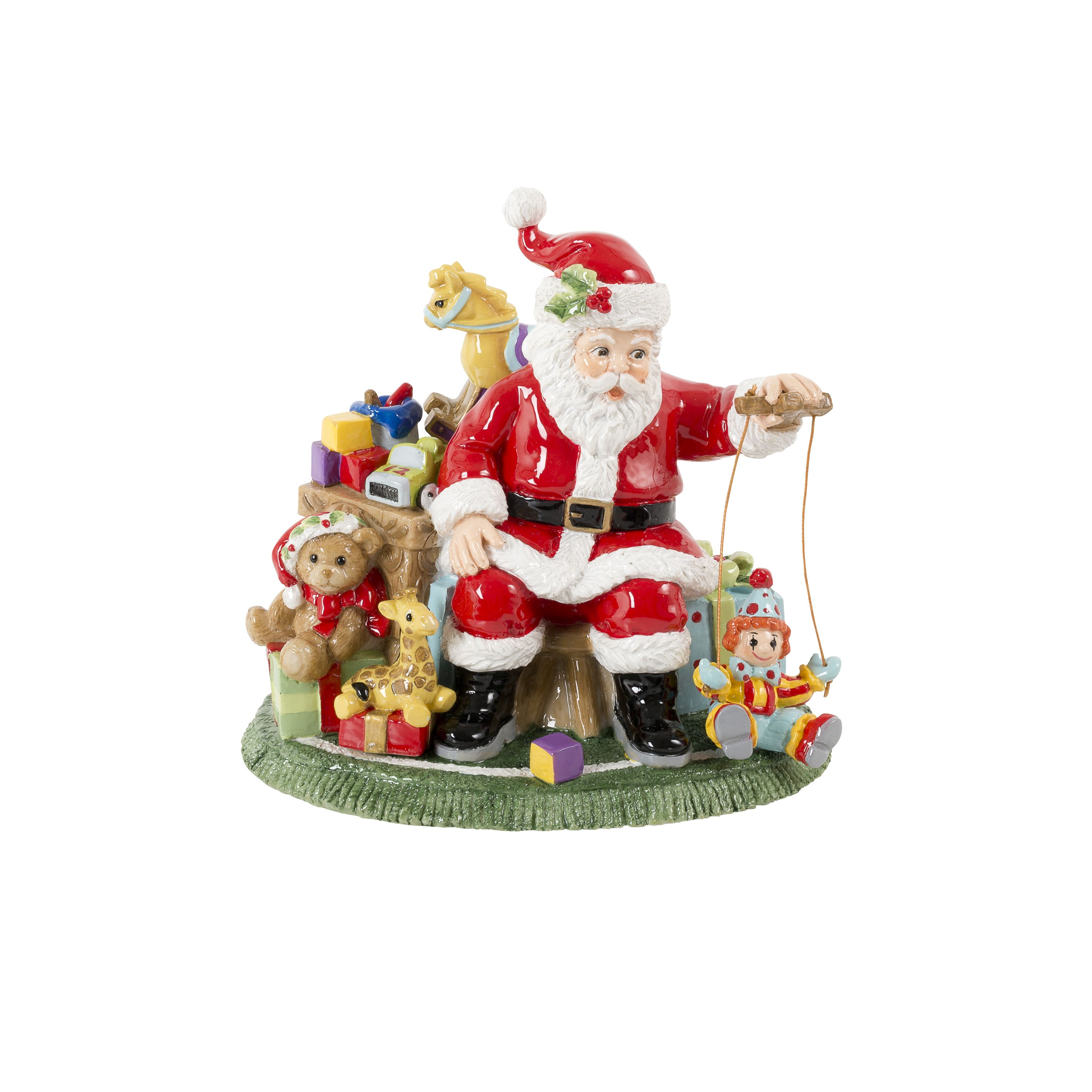 santa caboodle dreams possible western possibledreams westernsantas santas kit and decor htm decorative