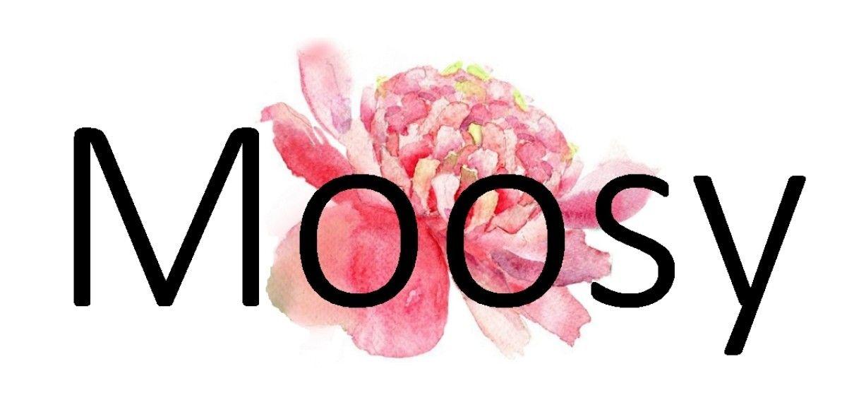 Sobre nosotros - Moosy | Mis cosillas | Pinterest | Invierno ...