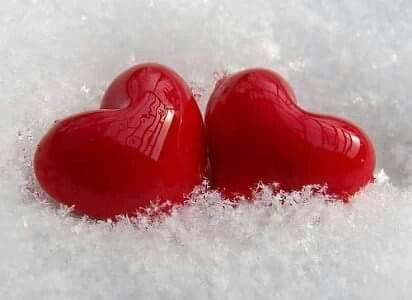 الــحـب مـــش كــلام ولا عـمـره كـان اوهـام مـش يـوم تـعمله عـيد وتـجـيب دبـدوب جـديد الــحـب Love Wallpaper Download Cute Love Wallpapers Heart Wallpaper