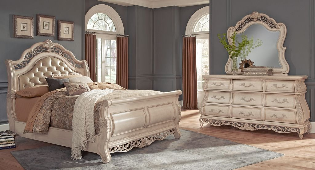 Grand Furniture Bedroom Sets Images Of Master Bedroom Interior - Grand furniture bedroom sets