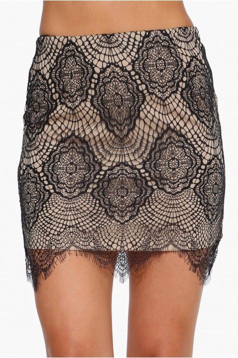 Affordable Womens Skirts   Shop for Womens Fashion