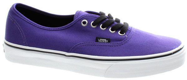 Details About New Vans Authentic Unisex Trainers Kids Juniors Boys Girls Shoes Uk Size 10 3 Vans Shoes Girls Girls Shoes Kids Shoes Near Me