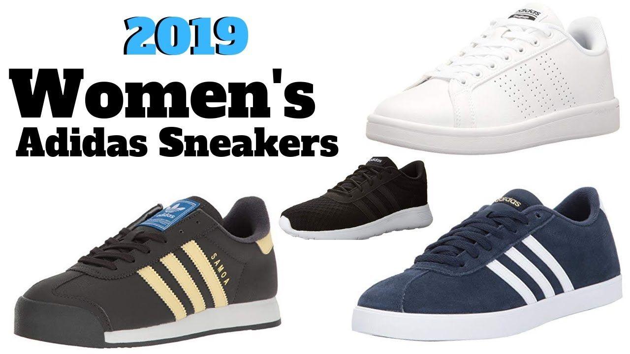 Adidas sneakers, Adidas sneakers women