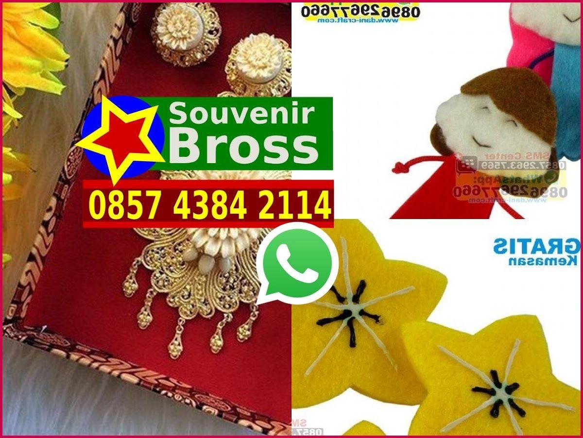 Brochure Price Name 0857–4384–2114 [WhatsApp]