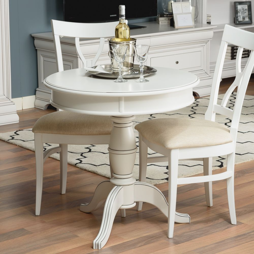 JAZZ DINING | Home~ Interiors | Pinterest