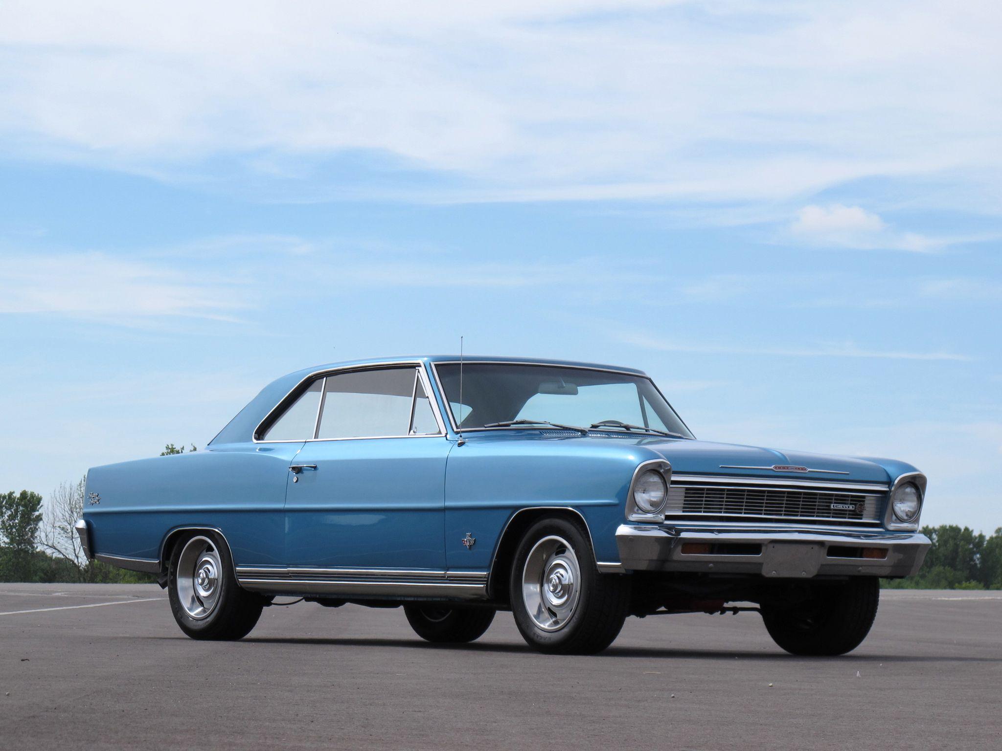 1966 chevrolet chevy ii nova ss hardtop coupe novas pinterest 1966 chevrolet chevy ii nova ss hardtop coupe sciox Choice Image