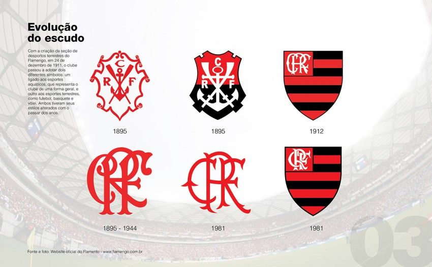 Apresentação_Flamengo_10-03.jpg