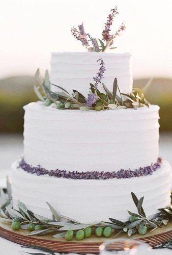 30 Best Ideas Spring Wedding Cakes | Wedding Forward