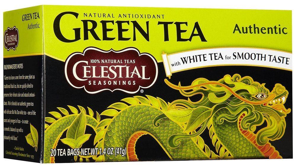Details about Celestial Seasonings Antioxidant Supplement
