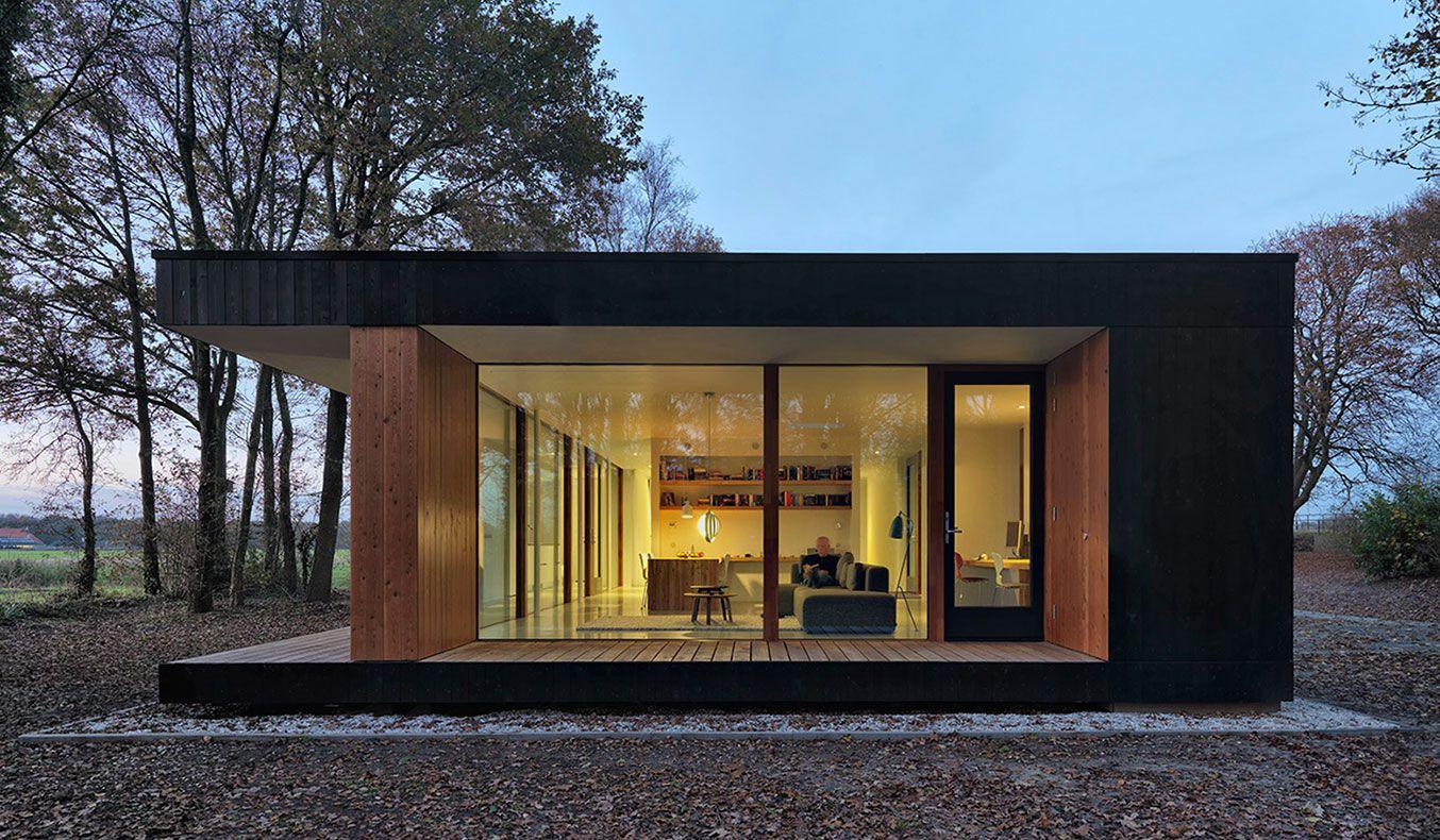 Makkinga house the makkinga house nfs is a private residence