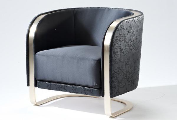 herald versace home collection chairs pinterest m bel st hle und designer. Black Bedroom Furniture Sets. Home Design Ideas