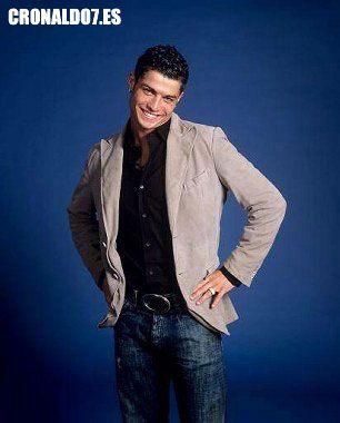 77be6ccba92c Mi Galeria de Fotos de Cristiano Ronaldo.  ♥  .εïз - Univision Foros    Forums - 224155894