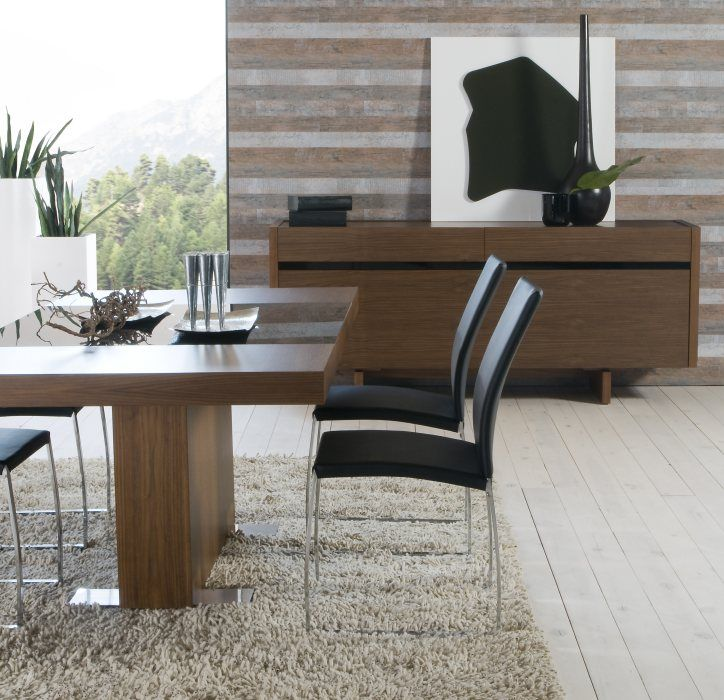 California Casual Dining Chairs