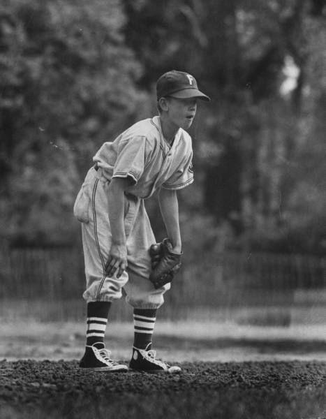 Little League Baseball Player Little League Baseball Youth Baseball Little League