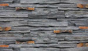 stone cladding real stone panels uk stone suppliers design