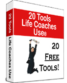 Get your Free Sample Life Coaching Tools here. We have Tools for Life Coaches and anyone interested in Life Coaching. #lifecoachingtools Get your Free Sample Life Coaching Tools here. We have Tools for Life Coaches and anyone interested in Life Coaching. #lifecoachingtools Get your Free Sample Life Coaching Tools here. We have Tools for Life Coaches and anyone interested in Life Coaching. #lifecoachingtools Get your Free Sample Life Coaching Tools here. We have Tools for Life Coaches and anyone #lifecoachingtools