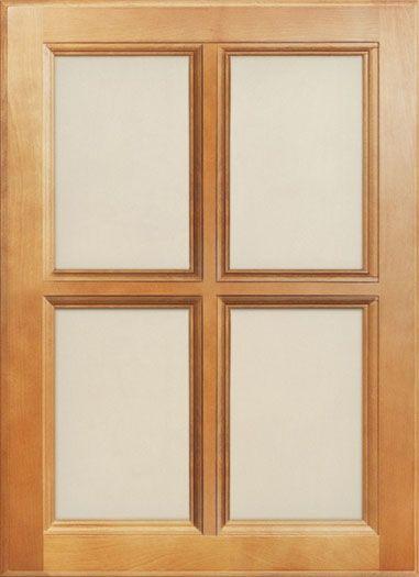 Richmond cabinet door   Kitchen cabinet kings, Online ...