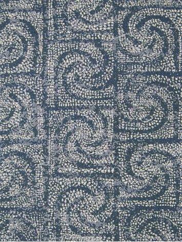Gaviota Indigo Kravet Fabric Multi Purpose Beach House Fabric