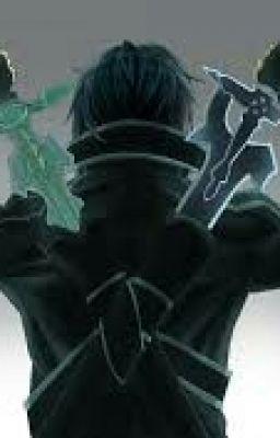 Percy Jackson Son Of Chaos (Percy Jackson Fanfiction) | Wattpad