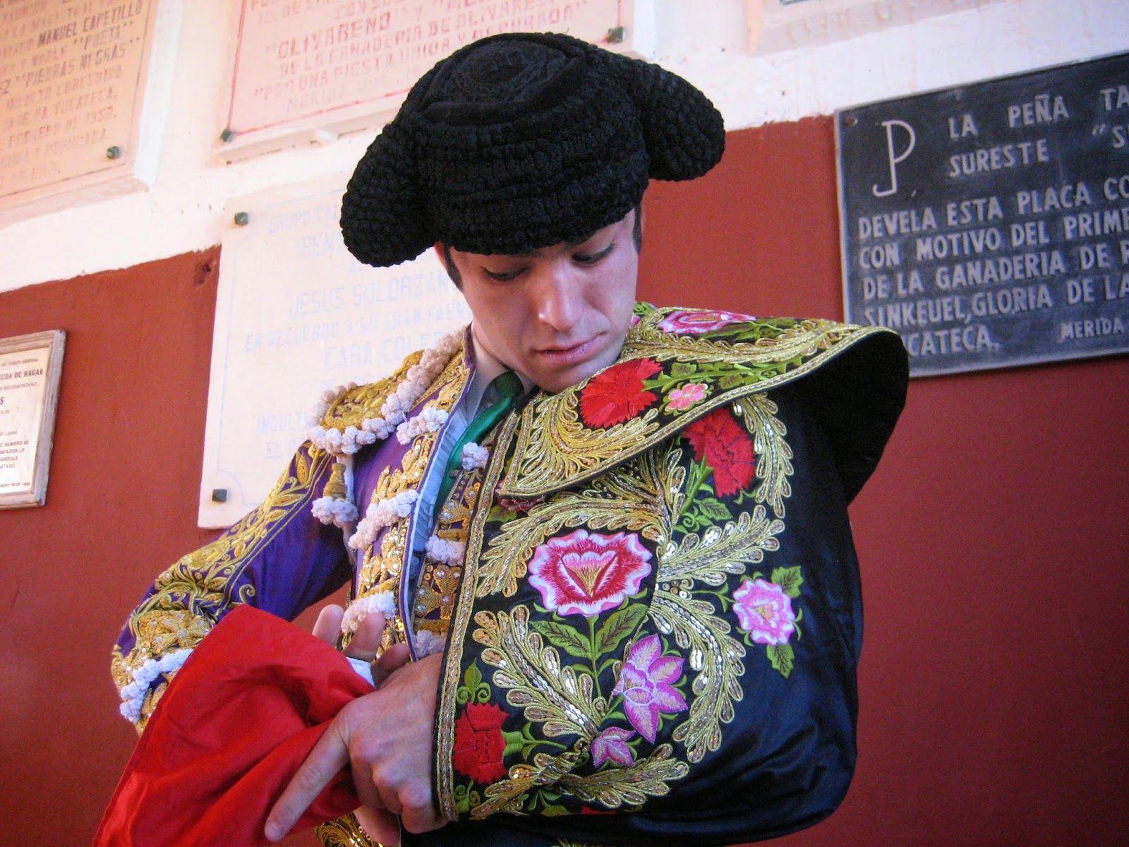 Península Taurina   : Definidos los carteles para la Feria de Hecelchaká...