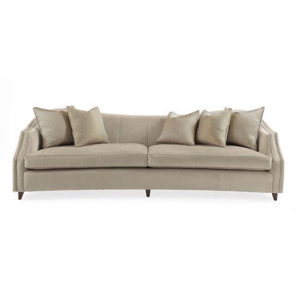 Pin By Callie Guo On Fur Sofa Sofa Cushions On Sofa Furniture