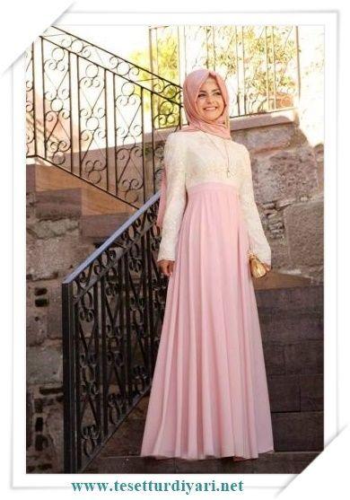 Pınar Şems Abiiye030