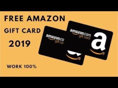 Photo of amazon gift card code for totally free?//amazon gift card code for totally free …