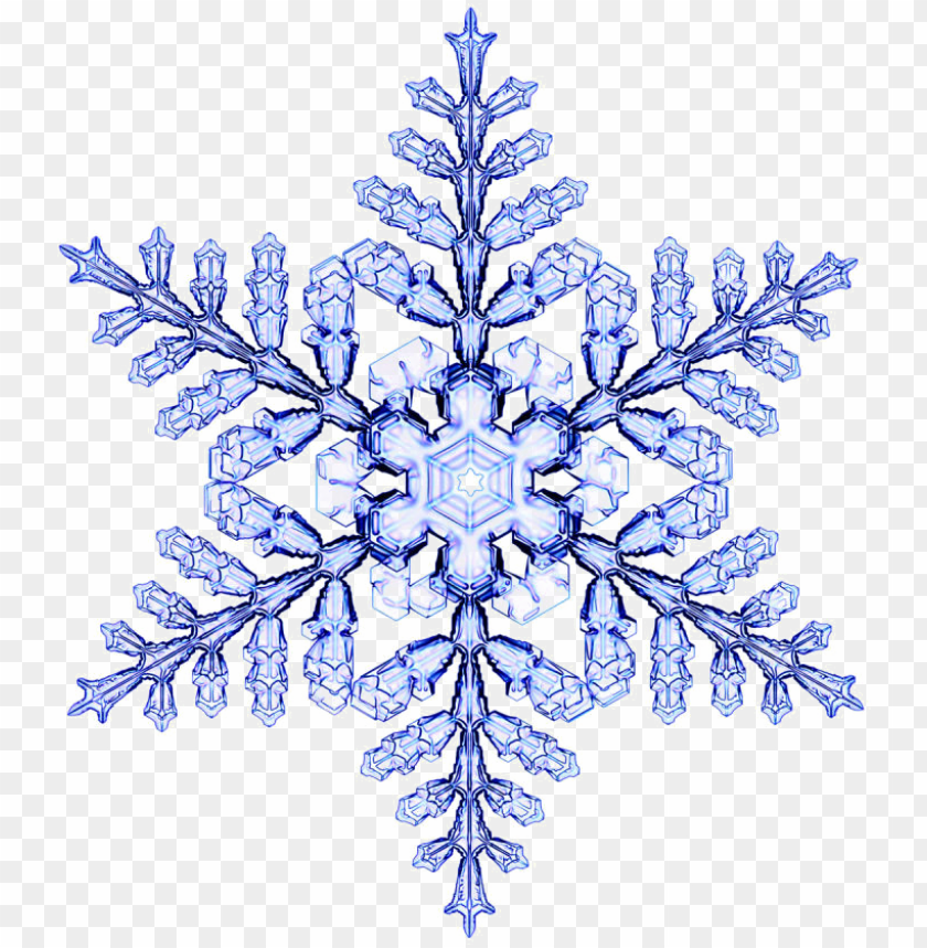 Snowflakes Png Background Image Snow Crystal Png Image With Transparent Background Png Free Png Images Snow Crystal Snowflakes Background Images
