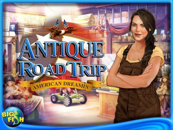 antique road trip american dreamin review posts trips and