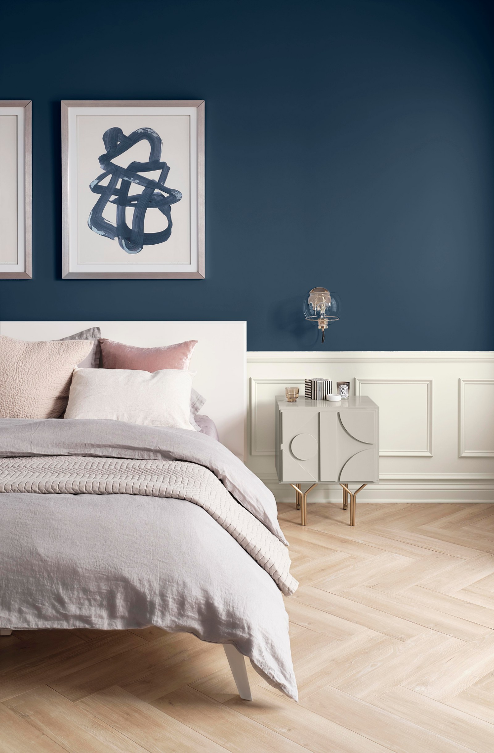 And the SherwinWilliams 2020 Color of the Year Is
