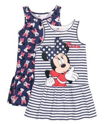 3ea94b943 Niños | Niñas de 18 meses a 10 años | H&M CL | Ropa H&M | Pijamas ...