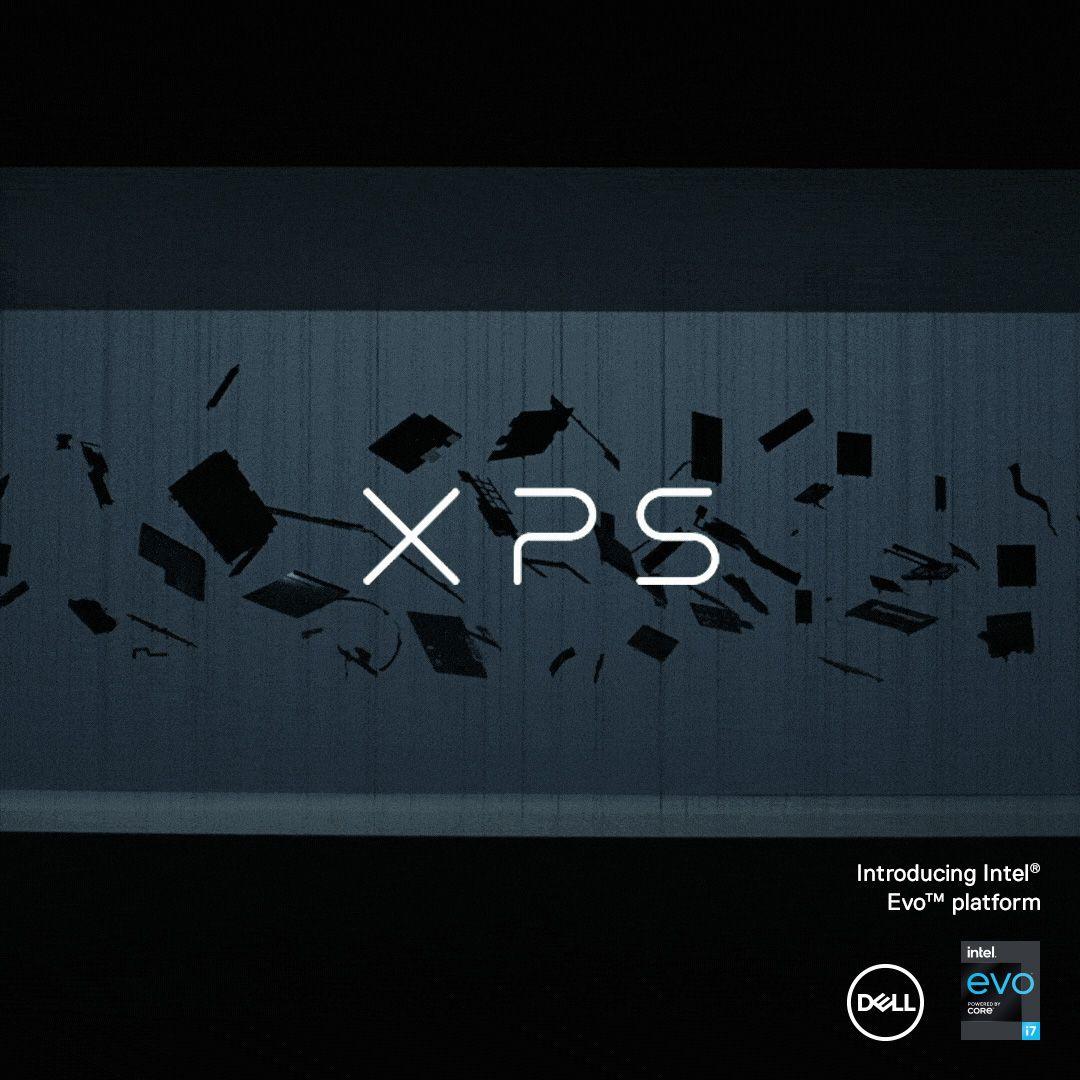 dell xps 13 9310 laptop dell australia aesthetic