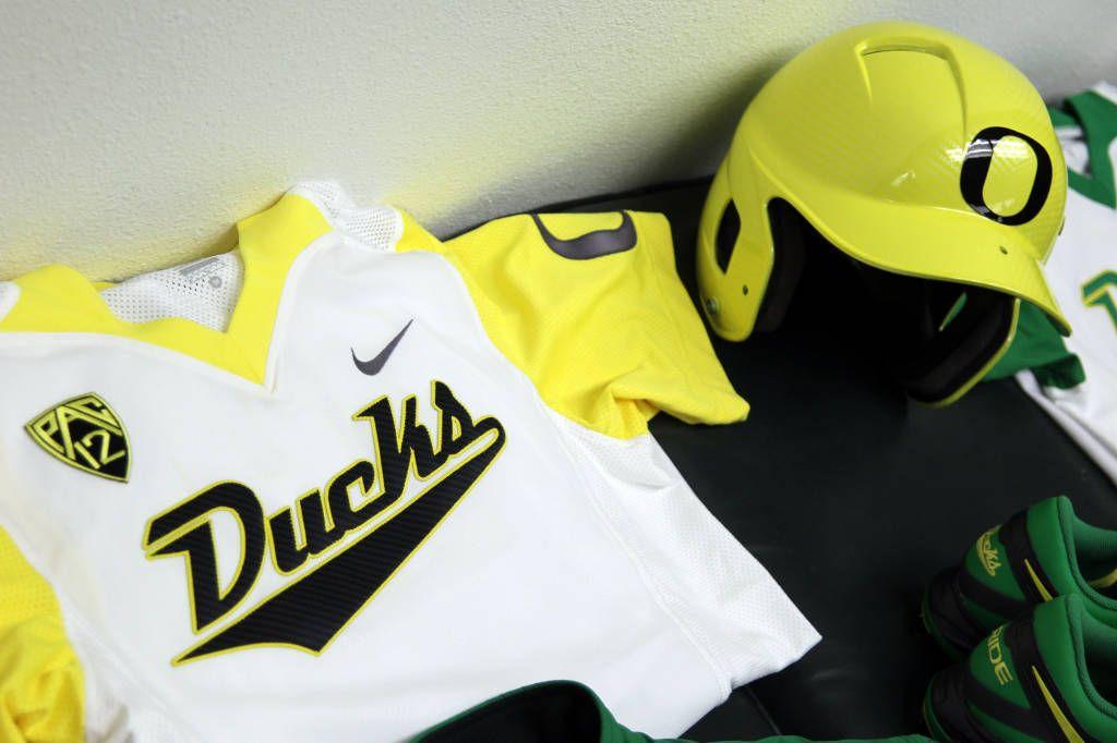 new york 9d247 f91be Oregon Softball | Jerseys | Baseball hats, Baseball ...