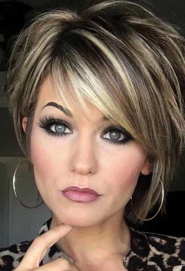 bobby pins to clip up shorter strays at the nape or iron curl them for a sbobby with bangs bobby pins with bangs bobby pinsUsage bobby pins to clip up shorter strays at t...