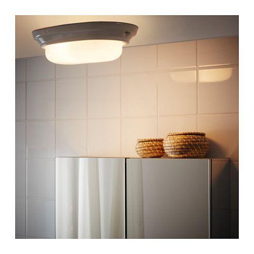 vitem lla deckenleuchte ikea hauspl ne pinterest leuchten. Black Bedroom Furniture Sets. Home Design Ideas