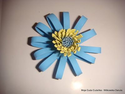 Pin On Diy Quilling