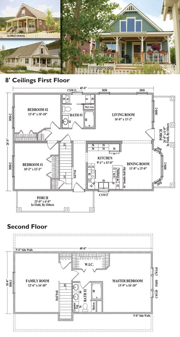 Albany 1,840 Sq Ft 3 Bedrooms, 2 Baths Add Screened In