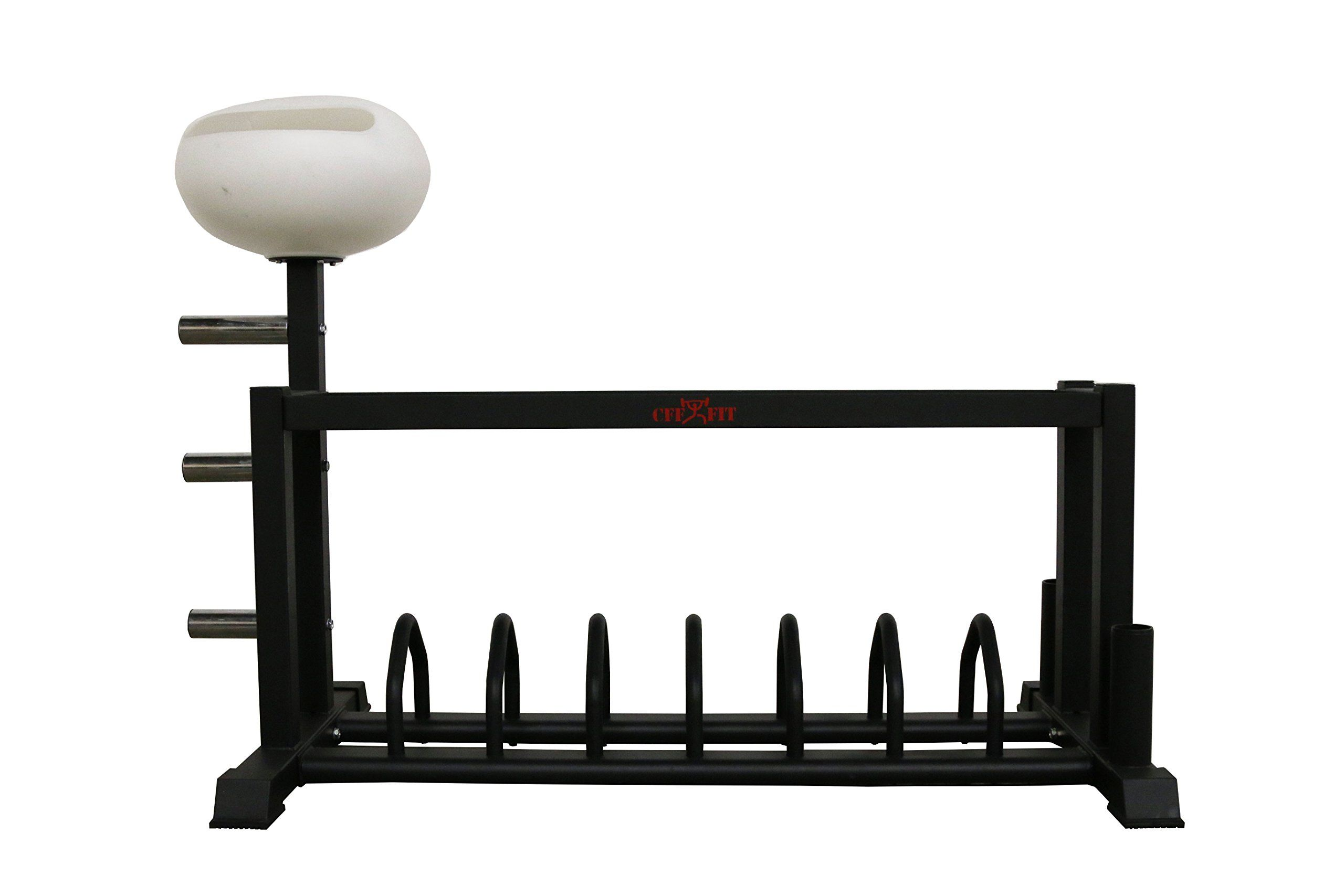barbell supply id bolt rack vertical details llc products fitness storage home product main