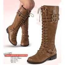 1c27b96bea botas vaqueras para mujer - Buscar con Google | moda | Zapatos ...