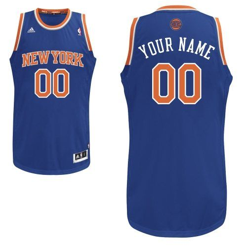 Cheap Adidas New York Knicks Jersey 52a0e 2dd51