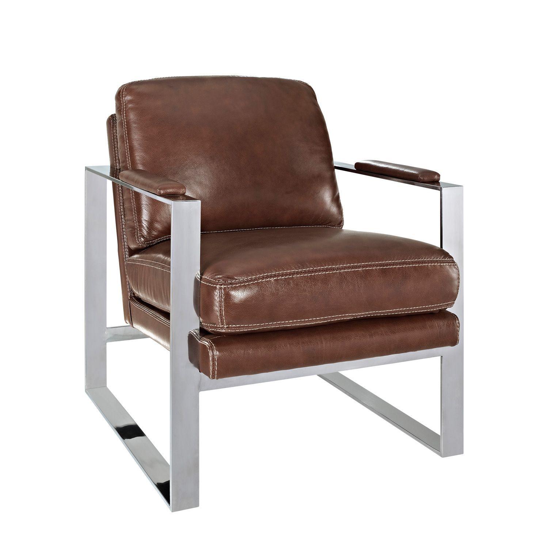 soho leather chair sam s club furniture pinterest soho