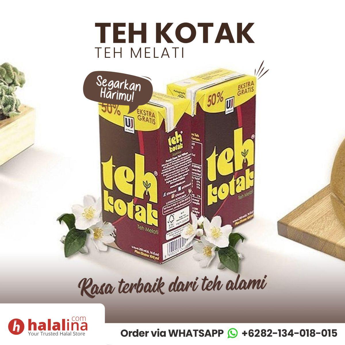 Phone 62 821 3401 8015 Indonesian Halal Food Japan In 2020 Halal Recipes Bacon Halal Halal Snacks