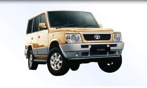 Pin By Cardekho Com On Tata Cars Tata Cars Car Car Prices