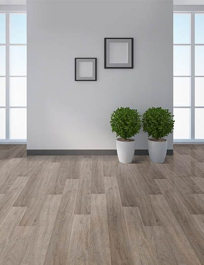 Syncore Waterproof Wpc Flooring Home Legend The Silver Spur Oak Color Hlvp