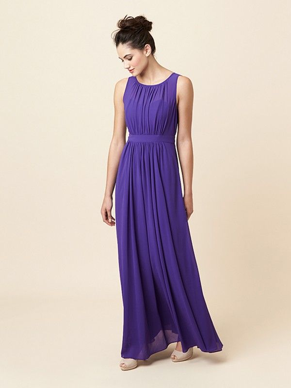 Review Australia | The Lucille Maxi Dress | Shop Occasion Dresses ...