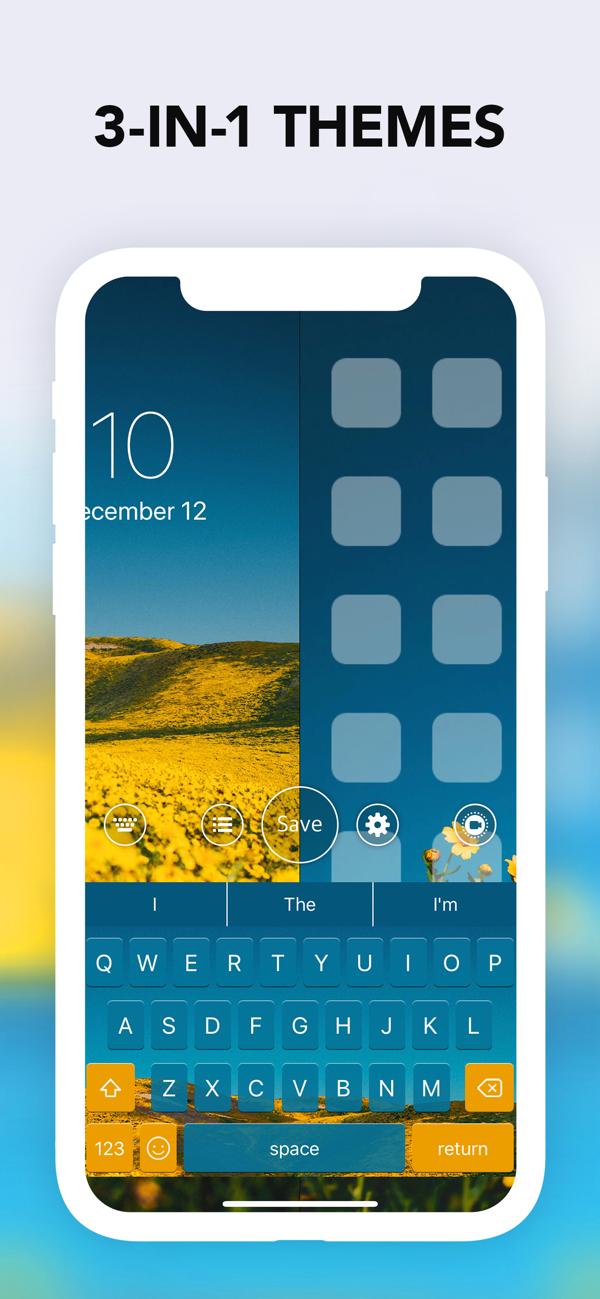Live Wallpaper Maker 4k On The App Store Wallpaper Maker Live Wallpapers Iphone Wallpaper Video