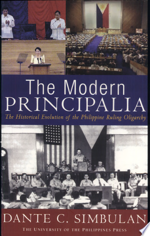 The Modern Principalia Pdf Download History Books False Book Childrens Education